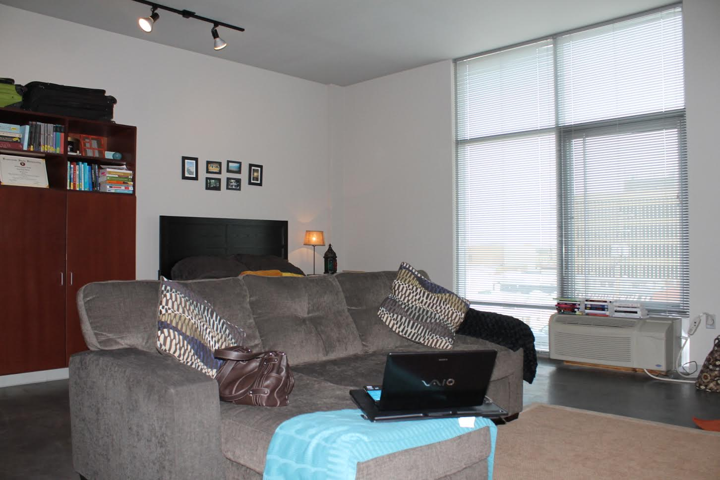 rent loft apt lawrence ks apartment in downtown las vegas lofts in